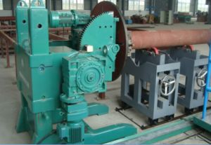 Track & Trolley Conveying System (PTLTS-24A1/ A2/ A3/ A4) pictures & photos