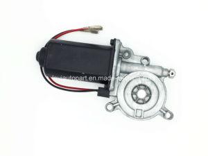 Power Window Motor pictures & photos