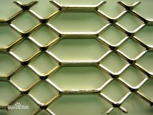 Hot Dipped Galvanized Steel Grating pictures & photos