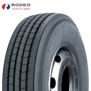 Goodride/Chaoyang Truck and Bus Radial Tyre (CR960, 315/80R22.5) pictures & photos