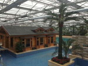 Eco-Friendly Indoor Grow Tent /Greenhouse