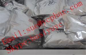 Brain Health Drug Coluracetam 135463-81-9 pictures & photos