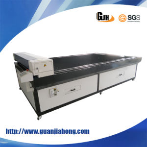 Advertising Laser Engraving Machine and Cutting Machine pictures & photos