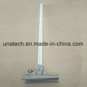 Outdoor Light Post Advertising Banner Bracket Hardware pictures & photos
