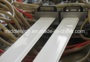 Ceiling Making Machine- PVC Ceiling Making Machine pictures & photos