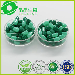 Free Sample Tribulus Terrestris Extract Saponin 40% OEM Capsule pictures & photos