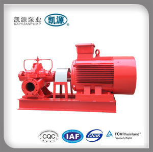 Kysb Kaiyuan Large Flow Rate Water Pump pictures & photos
