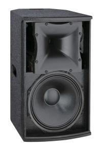 DJ Behringer Party Disco PRO Sound Box pictures & photos