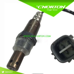 Oxygen Sensor Lambda Air Fuel Ratio O2 Sensor for Toyota 89465-58140 8946558140 pictures & photos