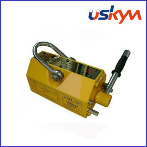 CE Permanent Magnetic Lifters (PML-001) pictures & photos