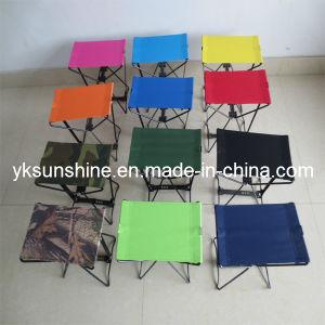 China Folding Pocket Chair XY 102D China Folding