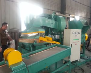 Cable Recycling Machine pictures & photos