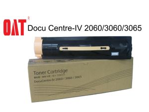 DC2060 CT201734 Toner Used for Machine Xerox Docucentre IV 2060/3060/3065 pictures & photos