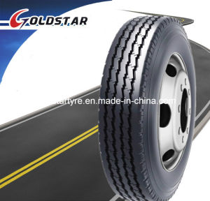 Radial Truck Tyre 12r22.5, 315/80r22.5, 295/80r22.5 pictures & photos