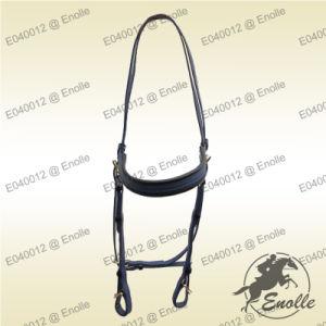 PVC Horse Bridle & Halter (E040011/E040012/E060011)