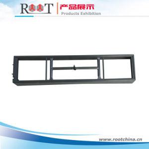 Plastic Mould for Automotive Parts pictures & photos