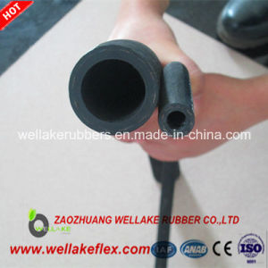 "Hydraulic Rubber Hose SAE 100 R3 1/4"" to 2"""