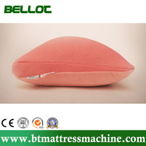 OEM Bedding Massage Memory Foam Pillows pictures & photos