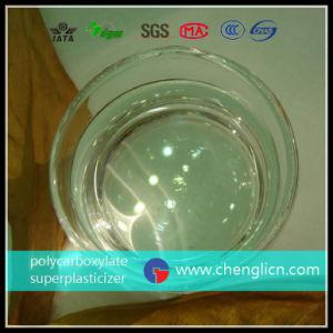 Polycarboxylate Superplasticizer Concrete Additive Pump Concrete Acid
