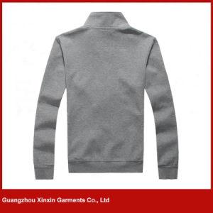2017 Factory New Design Sport Garments Uniform (T101) pictures & photos