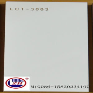 Cream Scratch Resistant Lct Glossy MDF Board (LCT-3003) pictures & photos
