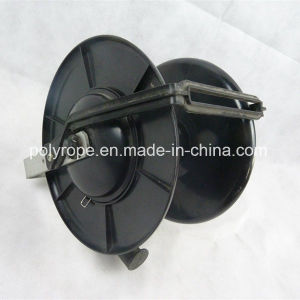 Fence Geared Reel for Polywire &Polyrope&Polytape pictures & photos