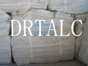 Haicheng Talc Powder for Industrial Filler
