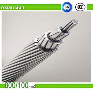 Aluminium Conductors Steel Reinforced pictures & photos