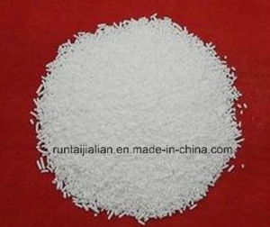 Pulp Bleaching Agent Fas