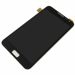 Original Phone LCD for Samsung Galaxy Note I9220 N7000 pictures & photos