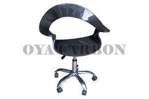 Carbon Fiber Waiting Room Chairs pictures & photos