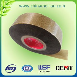 High Quanlity Epoxy Mica Tape, Insulation Tape pictures & photos