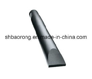 Wedge Type for Hydraulic Hammer for Excavators pictures & photos