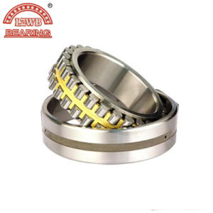 Chrome Steel Cylindrical Roller Bearing Nup2211 pictures & photos