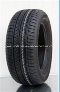 Business Vehicle PCR Tyres, Radial Tyres (155/65R13 165/70R14 185/55R15 205/55R16) pictures & photos
