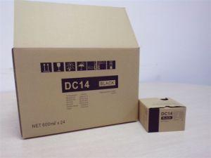 Duplo DC14 Ink & Duplo Ink & Duplo Duplicator Digital Ink pictures & photos