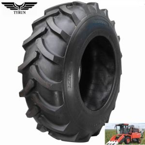 7.50-16 Tractor Tyre, Agriculture Tyre pictures & photos