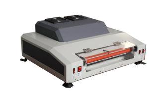 UV Coating Machine pictures & photos