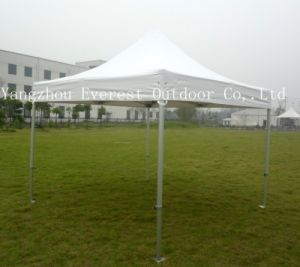 Outdoor 3X3m Pop up Tent with High Quality pictures & photos