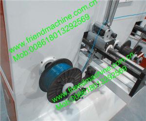 ABS PLA Plastic Filament Extrusion Production Line pictures & photos