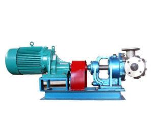 High Quality Bitumen Pump pictures & photos