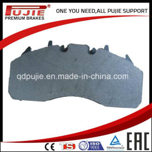 Volvo Brake Pads for Truck Wva 29174 pictures & photos
