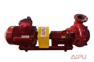 High Quality Mud Centrifugal Pump