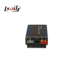 Sirf 4 Car Tracking System Built in Backup Battery (Anti-Tamper) pictures & photos