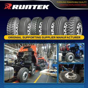 Transking/Firelion/Runtek High Quality 11r22.5, 11r24.5, 295/75r22.5 Bus Tire Truck Tyre pictures & photos