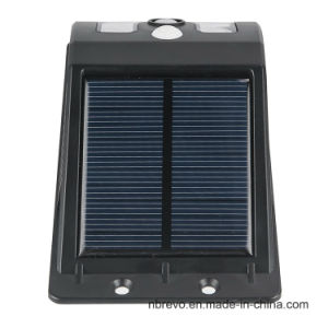 10 LED Multi-Function Solar Wireless Motion Sensor Security Light (RS2020) pictures & photos