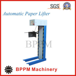 Full Automatic Paper Lifter for Die Cutting Machine (LDX-L930) pictures & photos