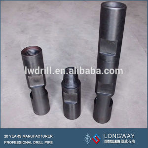 50mm Thread Drill Pipe