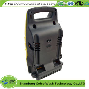 Durable High Pressure Cleaning Machine pictures & photos