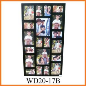 Wall Photo Frame (WD20-17B)